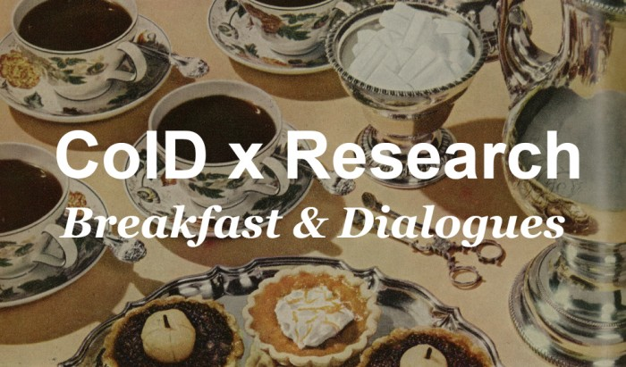 coid-x-research-2-image